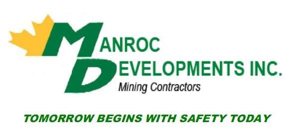 manroc logo1