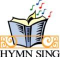 hymn-sing-clipart-1[1]