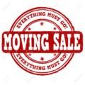 55872007-moving-sale-grunge-rubber-stamp-on-white-background-vector-illustration