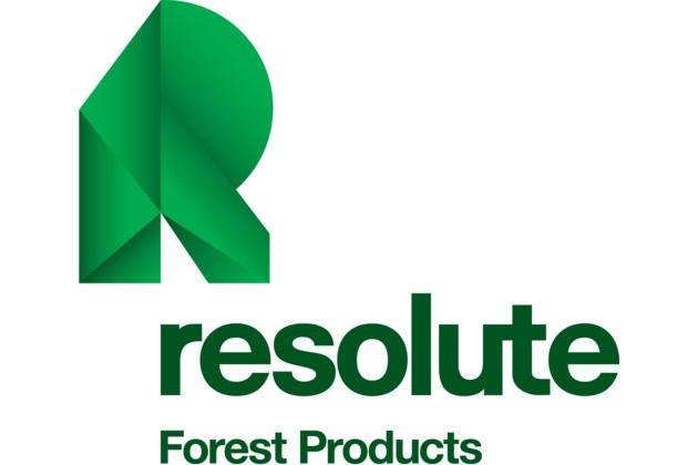 logo_en_resolute