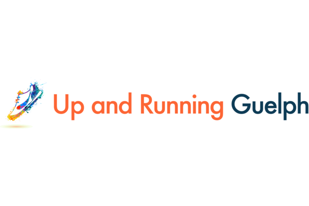 Up-and-Running-Logo-Orange-and-Blue-01 (1)