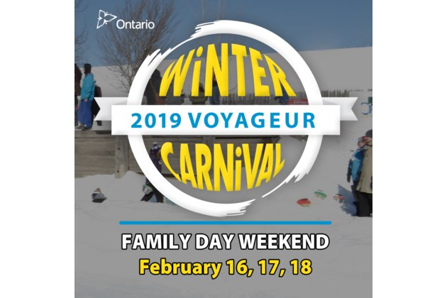 Voyageur Winter Carnival 1080x1080