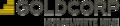 Goldcorp Logo Musselwhite Mine