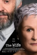 THE WIFE - Copy