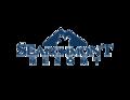 Searchmont_logo-03