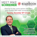 Mike-at-the-Boardroom