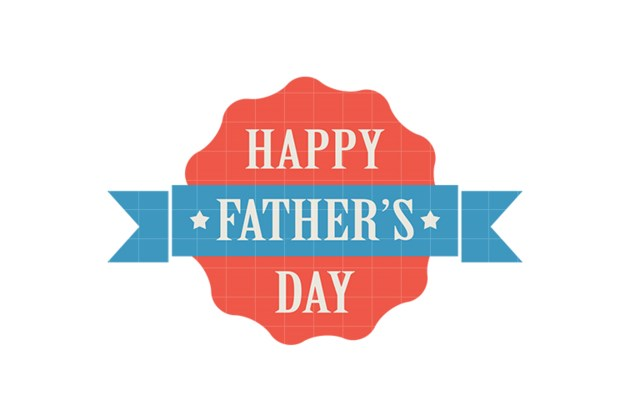 fathers-day-father-clip-art-2