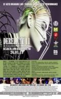 Derelicte 11-Promo Poster-1
