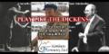 dickens-banner