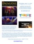 Connect Marketing- Show Announcement-1