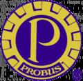 probuslogo-correct-colours2 (1)