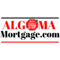 Copy of Algoma Mortgage Logo