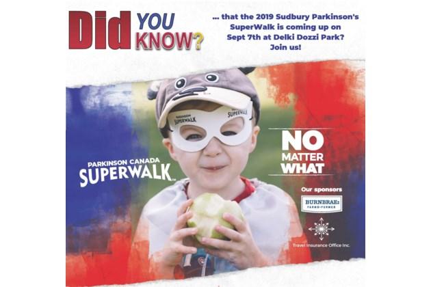Kid - English - Greater Sudbury (2)