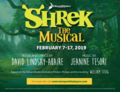 Shrek Facebook