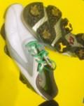 XPS Green