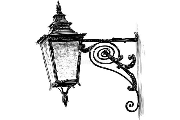 lamp-clipart-lantern