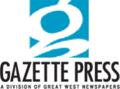 GazettePress