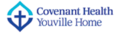 Covenant_Health_Youville_Home
