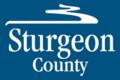 Sturgeon_County