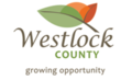 Westlock_County