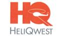 HeliQuest