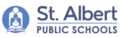 st-albert-public-schools