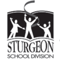 Sturgeon_School_Division