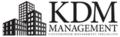 KDM_Managemen
