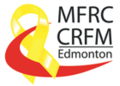 Military_Family_Resource_Centre