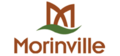 Town of Morinville