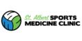 St_Albert_Sports Medicine_Clinic