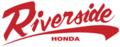 RIverside_Honda