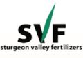 SVFertilizers