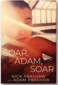 Soar Adam Soar