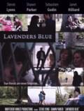 LavendersBluePoster