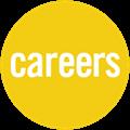 Careers Generic