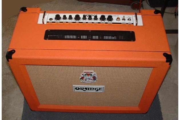 orange2a