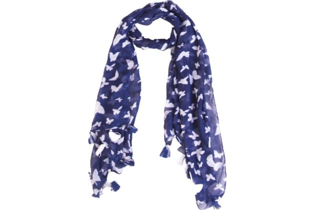 free-size-st1-23-ziva-fashion-original-imaeyk2q36gw7nt7
