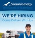 BW-Recruitment-Ads-300x325-v3