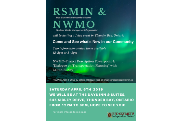RSMIN & NWMO (1)