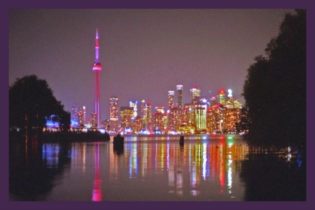 TorontoIsland-5-9x6tite-frm