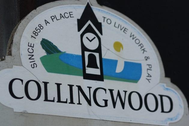 12072018-Collingwoodlogo-EE