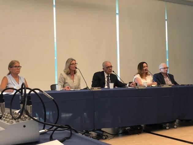 2018-14-08-JudicialTeam-EE
