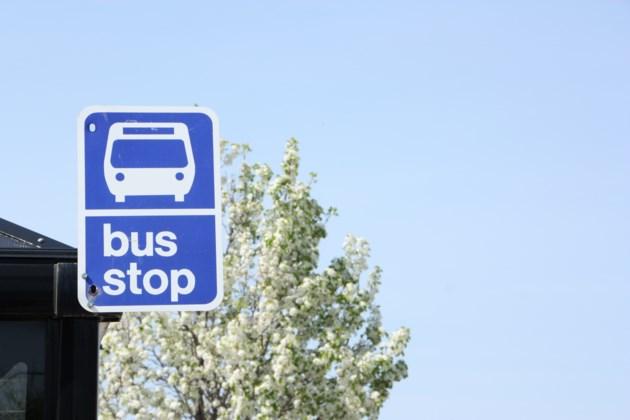 05302018-busstop-EE