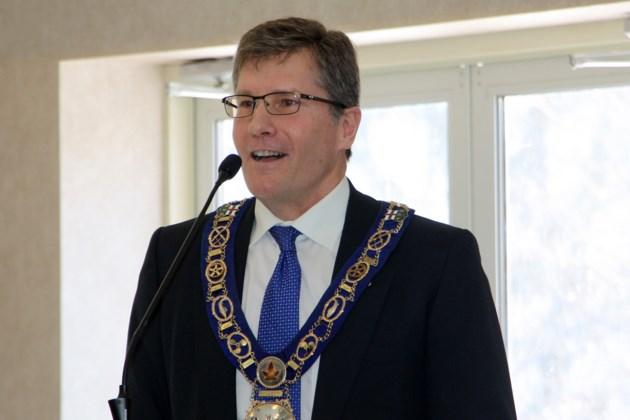 2019-01-17-MayorBrianSaunderson-EE