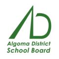 Algoma District School Board - Elliot Lake