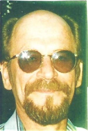 David Kachur
