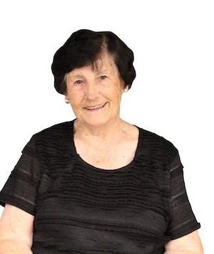 Juana Iturregui PIC