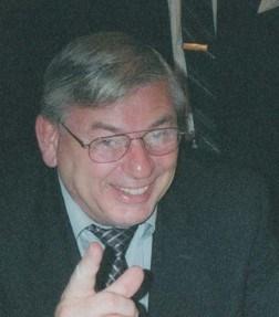 Peter Cramp PIC (1)