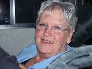 Ruth Neveu(1)